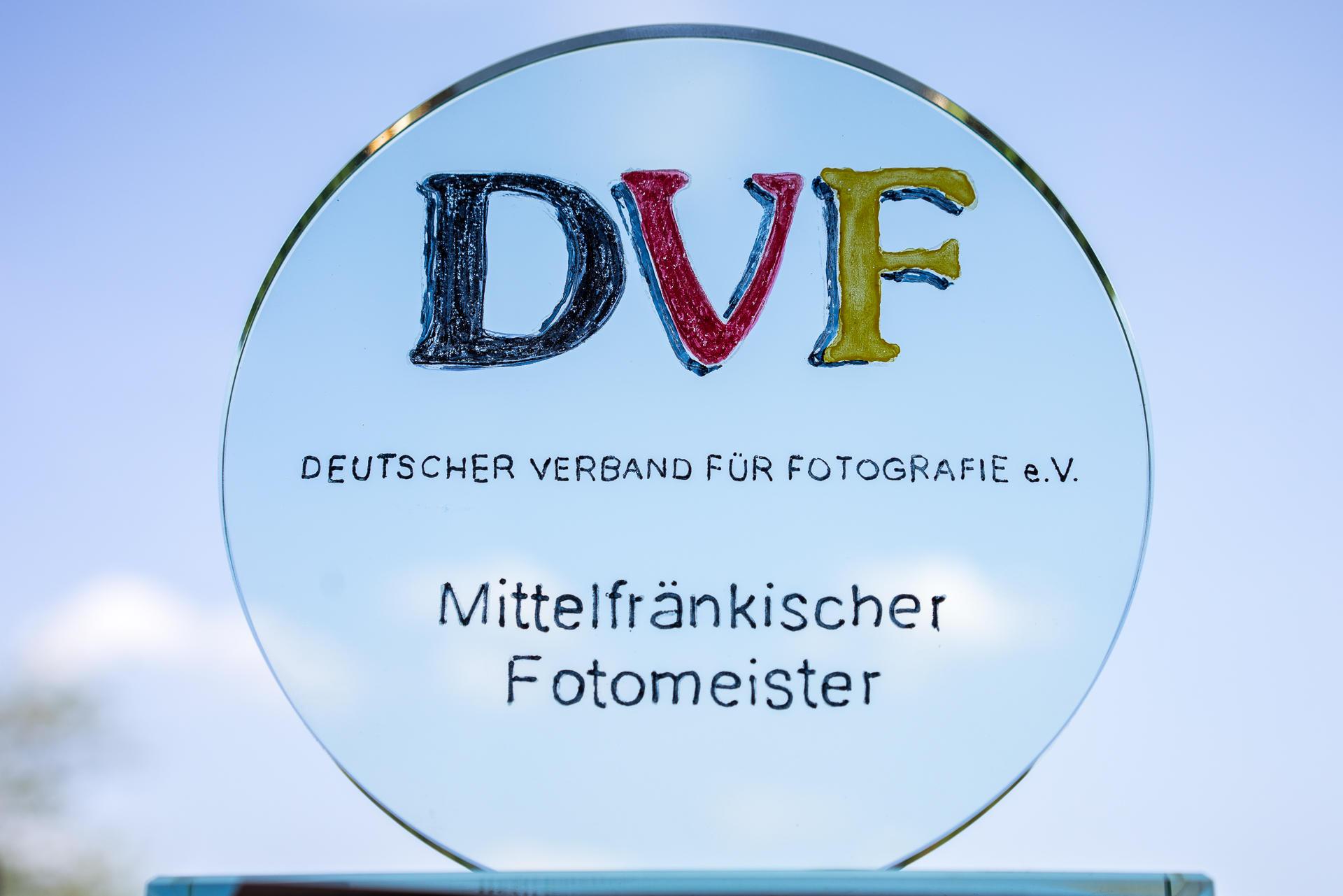 Mittelfränkischer Meister 2015