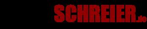 JOERGSCHREIER.de
